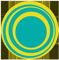 Reality Concepts Logo
